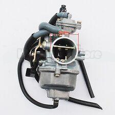 Carburetor for Honda TRX250 TRX250TE TRX250TM Recon ES ATV 2002-2007 Carb KEIHIN