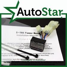 Suzuki SV650 2003 Smart TRE Timing Retard Eliminator STRE ATRE SV 650 SV650S S