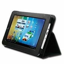 "MEDIACOM M-CASE725 CUSTODIA PROTETTIVA Originale PER TABLET 7"" M-MP725S2"