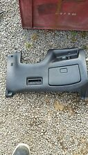 Toyota Mr2 mk2 Dashboard lower trim