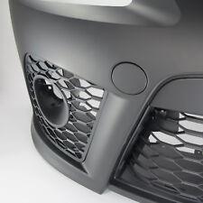 Pour Seat Leon 1P Prefacelift Avant Cupra R Style Pare-Choc Avec Grille Inclus