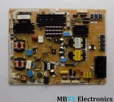V71A00029501 – PSLF226A01A - Power Supply board for Toshiba 47L7453D