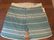 0a4d3d5c73 Old Navy Board Shorts for Men for sale   eBay