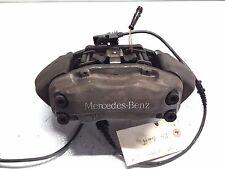 03-06 MERCEDES E320 E350 E500 E55 W211 FRONT RIGHT BRAKE CALIPER BREMBO OEM