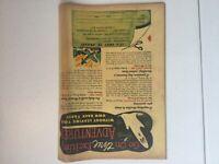 Catechetical Guild 1948 Topix Comics Volume 6 Issue 11 July Art Scott Lackey