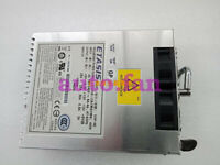 1PC for ETASIS EFRP-462 460W Server power supply Module