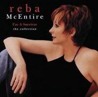 Reba Mcentire - Greatest Hits Volume III (NEW CD)