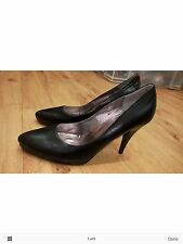 Stiletto 100% Leather Formal Women's NEXT