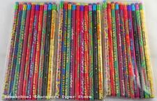 Teacher Resource #2HB Reward Phrases Pencils Party Favors Classroom VBS