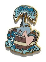 2008 Dumbo - Spraying Water Disney Pin #40922