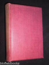 ROBERT LOUIS STEVENSON: Virginibus Puerisque 1925-1st +Lay Morals/Ethical Papers