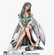 Ruth Thompson Dragonsite Fairy Mid-Winters Dream