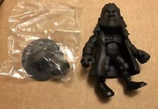 SDDC WWE Undertaker Black Exclusive Vinyl Figure Loyal Subjects Limited Edition