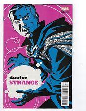Doctor Strange # 5 1:20 Cho Variant Cover NM Marvel