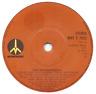 "Kris Kristofferson – Loving Her Was Easier (Than Anything I'll  7"" Vinyl 45RPM"