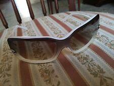 Chanel occhiali da sole Sunglasses 5065 c.716/8G ladies glasses + CASE