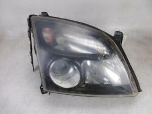 Optique avant principal droit (feux)(phare) OPEL  /R:31443740