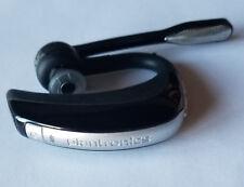 Plantronics Voyager Pro Plus Wireless Headset Pro+ - No Power - Read Description
