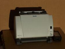 KODAK i1210 Scanner