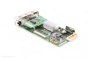 Alcatel-Lucent 3EH73086ABJB - Call Server Processing Unit Blade Module