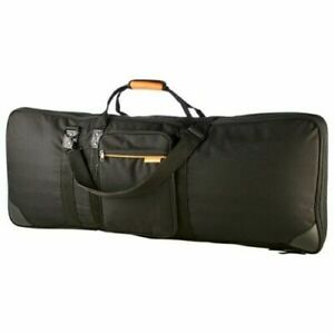 Armour KBBMW Keyboard Carry Gig Bag Fits Yamaha PSRS Model Keyboards