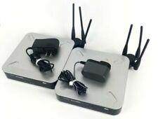 Wi-Fi inalámbrico 802.11n