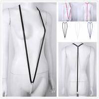 Sexy Women's Micro Thongs G-String Teddy Mini Bikini Slingshot Monokini Swimwear