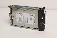 "EMC 750GB 7.2K  3.5""  SATA 9BL148-090"