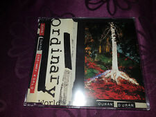 Duran Duran / Ordinary World - Maxi CD