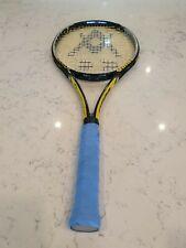 Volkl Quantum 10 Titanium Lite Tennis Racquet  German Engineering 🇩🇪