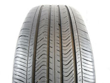 Set of Four (4) - Used- Michelin Primacy MXV4 235/60R18 102T DOT 0613
