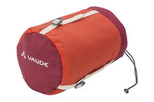 Vaude Schlafsack Kompressionspacksack, Kompressions Sack, groß, Packsack