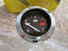 Ferrari 456 MGT, 456 MGTA - Water Temperature Gauge, #176976