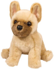 "Douglas Napoleon 11"" French Bulldog Stuffed Animal Toy"