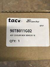 "Comtrol 90TB011G02 Box Sensor ""New"""