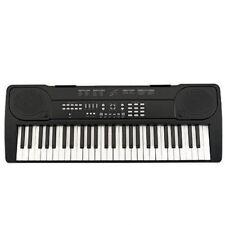 First Act MI071 Portable Keyboard