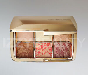 Hourglass Ambient Lighting Edit Sculpture Palette New In Box