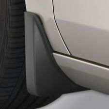 Genuine GM Splash Guards Front 22872956