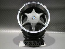 "1 Stk. King 1000-004 BMW Alufelge 9,5jx16"" ET14 NEU #23358"