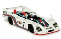 TROFEU 1903 1906 PORSCHE 936/76 model race cars J Ickx & J Mass 1976 1:43rd