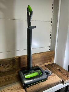 GTECH AIRRAM MK2 AR29 Cordless Vacuum Cleaner