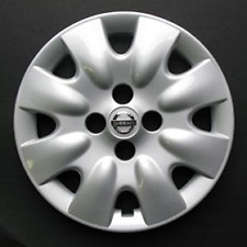 "Nissan Micra Style One 14""  Wheel Trim  NIS 476 AT"