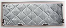 Oscurante interno termico finestra Seitz 1450x550 : accessori Camper
