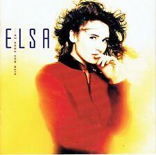 CD - ELSA - Rien que pour ça