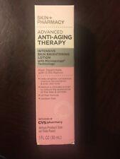 Advanced Anti-aging Therapy Intensive Skin Brightening Lotion 0.15% Retinol
