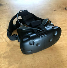 HTC Vive VR Headset Only