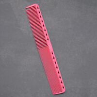Pettini Da Parrucchiere Per Parrucchiere Professionali Per Parrucchieri Taglio