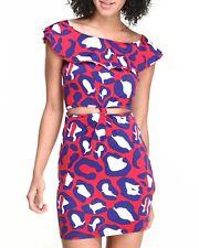COOGI Short Plus Size Dresses for Women for sale | eBay