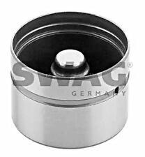 SWAG Hydraulisch Ventilstößel x8 Stk für SAAB 900 9000 9-3 9-5 Touro 9357716