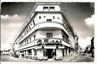 """CP 36 INDRE - Chateauroux - Hôtel du """"Faisan"""""""